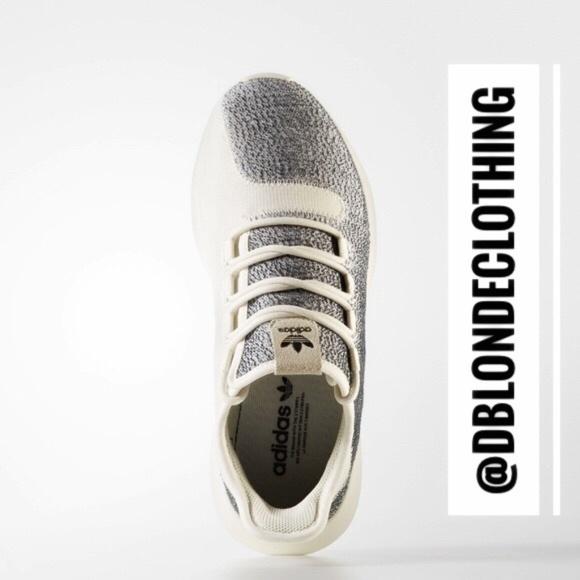 Le scarpe adidas tubulare scarpe Le femminili 9 poshmark ombra 22b927